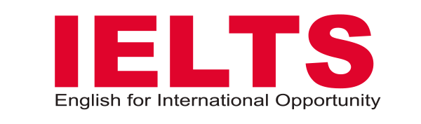 IELTS考試中心