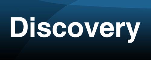 Discovery 聽力字彙課程24堂!