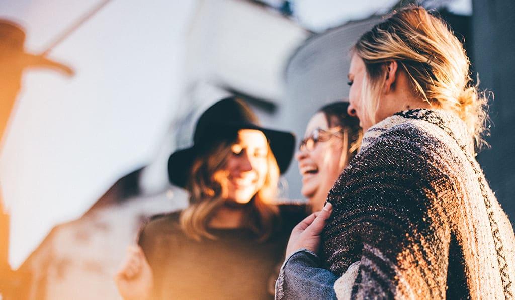 學英文:輕鬆克服啞吧英語,學會這5招讓你的英文會話能力突飛猛進!