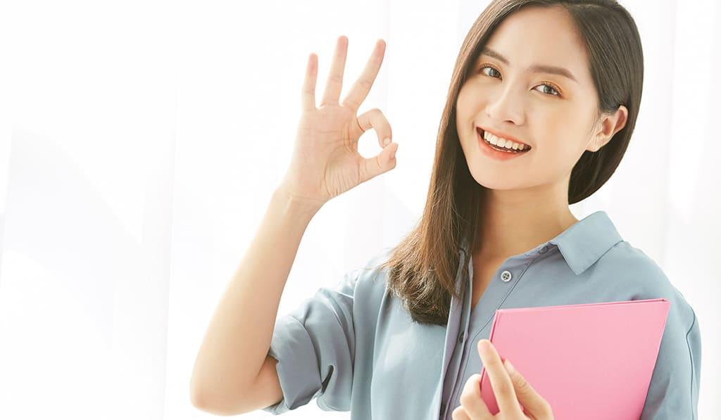 【學習韓語】初學韓語要找對方法,3個重點一次搞懂!