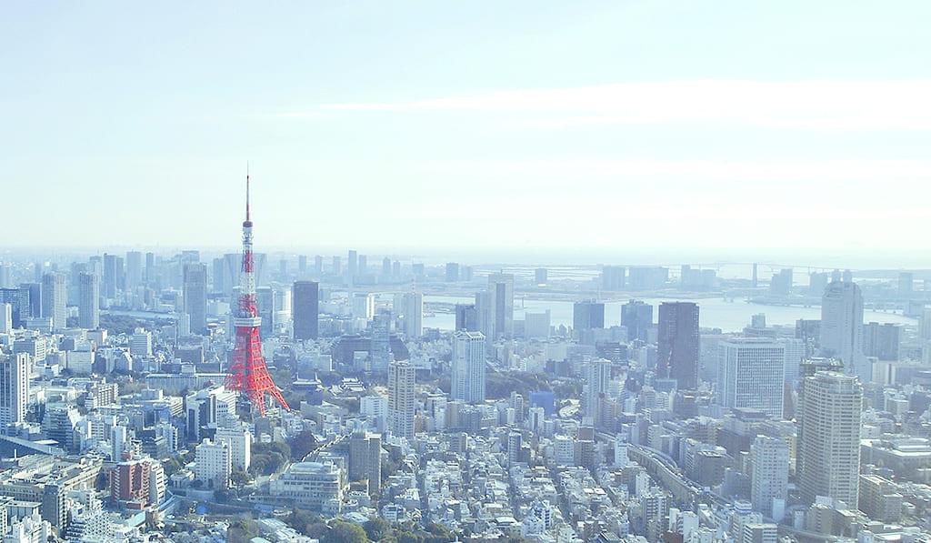 東京奧運掀起全民狂熱!學日語順便認識3個獨特的日本文化~