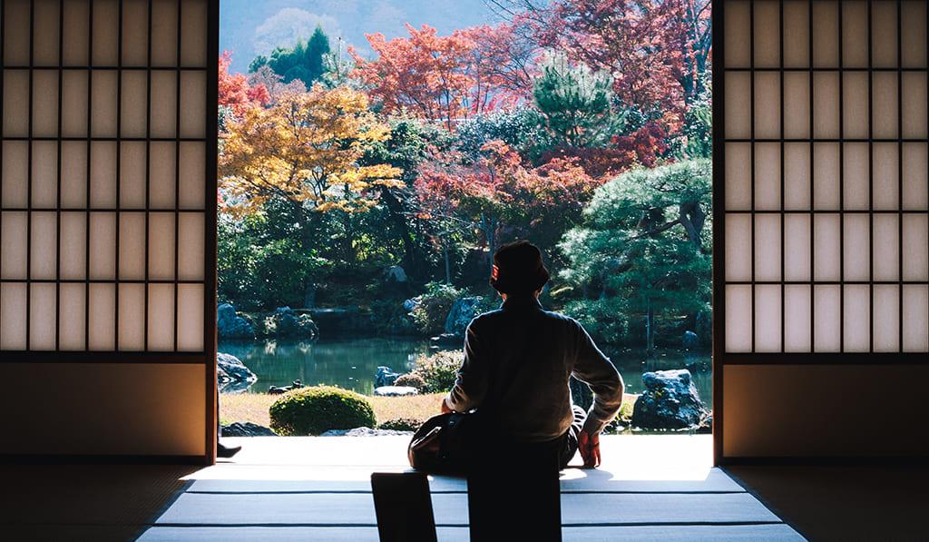 日文慣用語背後隱藏哪些日本文化?不能忽略的背景知識全都在這1篇!