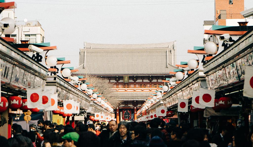日文學習:日本國慶日又改了!原來那天全國都要幫他慶生?告訴你生日祝福的日文怎麼說