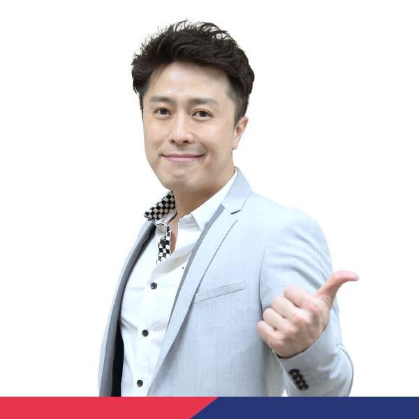韓語檢定保證班+韓語會話班