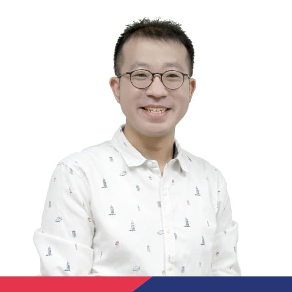 韓語檢定保證班