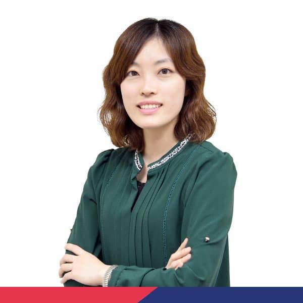 韓語檢定彈性班