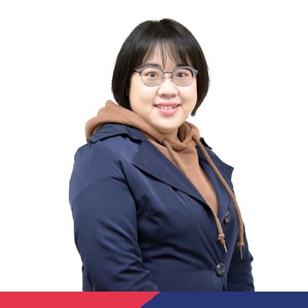 韓語檢定假日班
